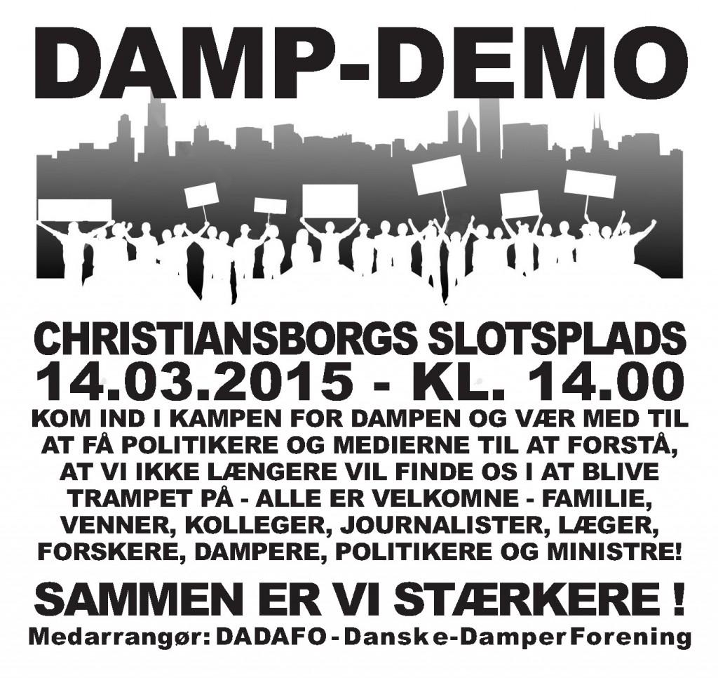 Damp-Demo_15-03-14