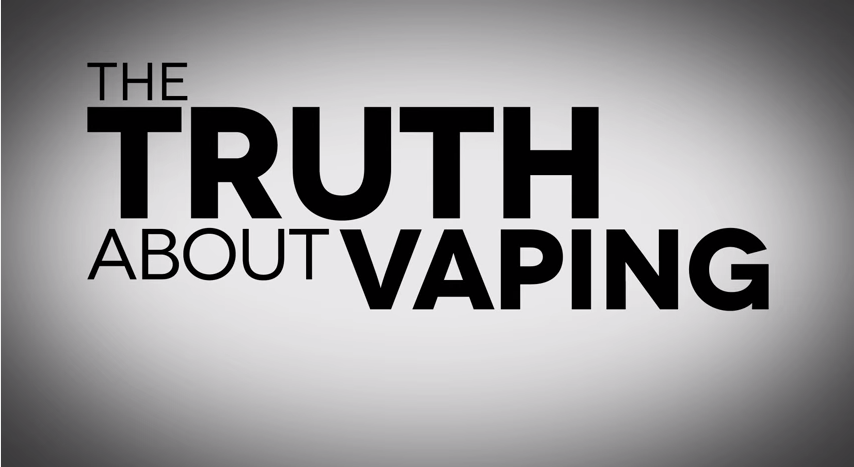 TruthAboutVaping