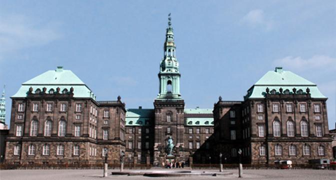 Christiansborg-Slot1